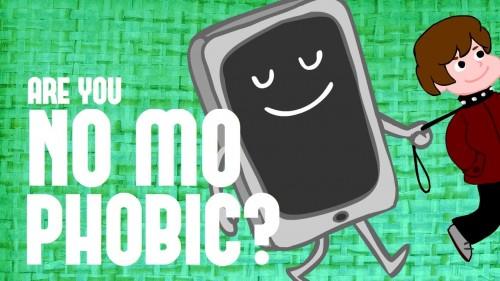 nomofobie boala smartphone