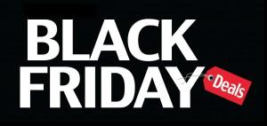 oferte black friday haine ceasuri