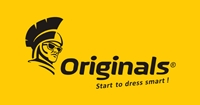 originals.ro reduceri black friday 2015