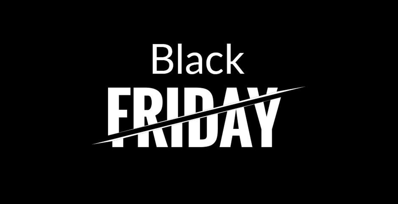parere Black Friday 2015