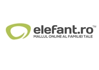 reduceri elefant.ro black friday 2017