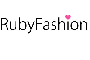 rubyfashion.ro reduceri black friday