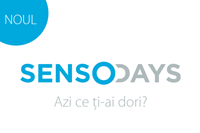 sensodays.ro reduceri black friday 2015
