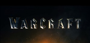 trailer film Warcraft