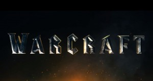 trailer film Warcraft