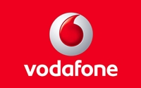 vodafone black friday 2017