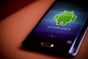 vulnerabilitate majora Android