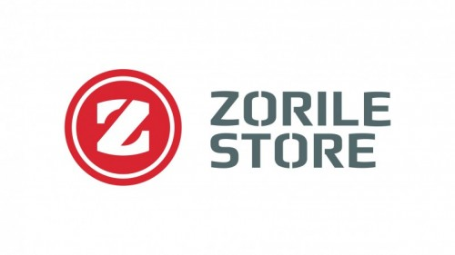 zorilestore reduceri black friday 2015