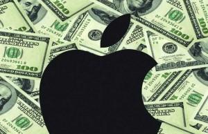 Apple 318 milioane euro italia