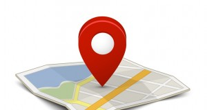Apple Maps mai folosit Google Maps