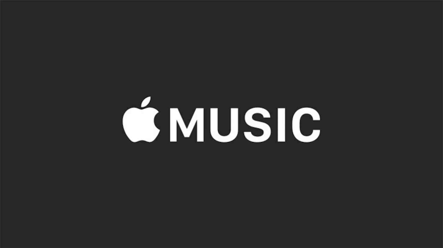 Apple Music streaming audio Hi-Res