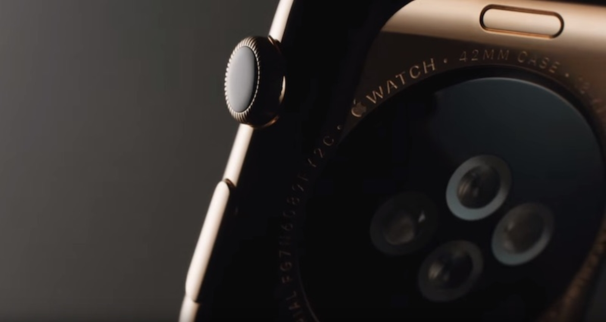 Apple Watch plangeri utilizatori