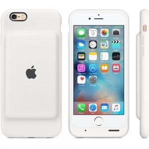 Apple carcasa baterie externa