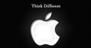 Apple domina vanzarile de Craciun