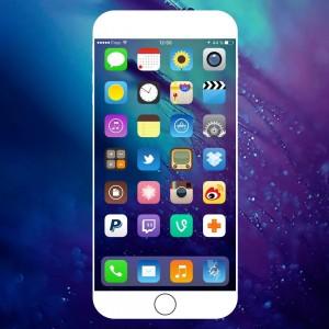 Astral iOS 9