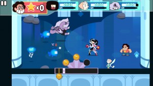 Attack the Light aplicatia gratuita a saptamanii iPhone si iPad