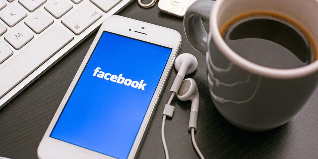 Facebook retrage aplicatii App Store