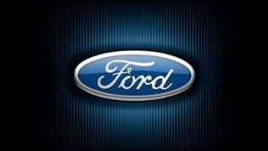 Ford Siri Eyes Free masini