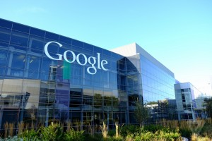 Google aplicatie mesagerie