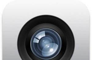 InCameraFPS