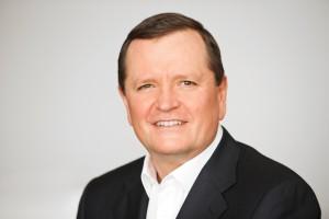 Miroslav Majoros CEO Telekom Romania
