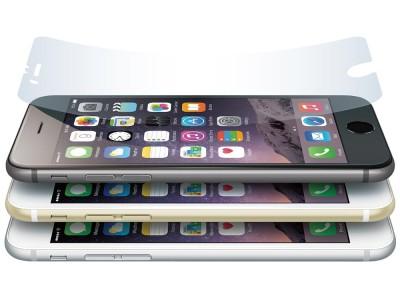 Anti-glare Film for iPhone 6_6s