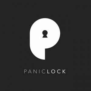 PanicLock9