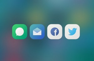 Premo Share 3D Touch