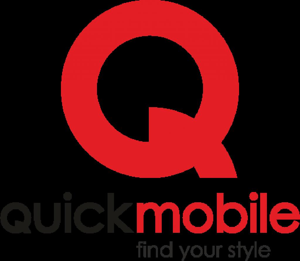 Quick Mobile LG G4 pret gresit