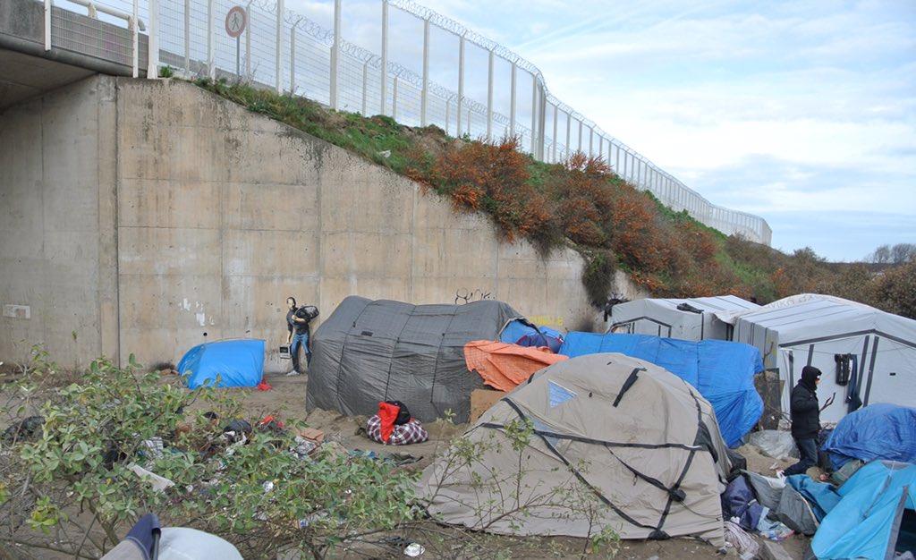 Steve Jobs anti-imigranti