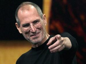 Steve Jobs raspuns ingineri salarii