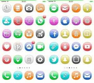 Sugar iOS 9
