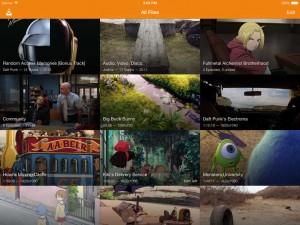 VLC for Mobile actualizare