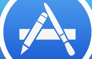 app store rapid deblocare