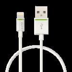 cabluri USB – Lightning Leitz