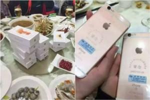 cadou chinez colegi scoala