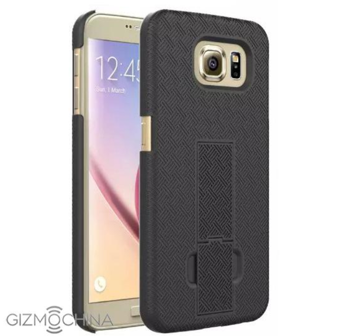 carcase Samsung Galaxy S7 si S7 Plus 1