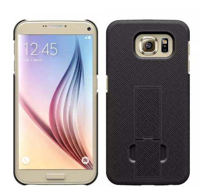 carcase Samsung Galaxy S7 si S7 Plus