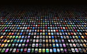 cele mai bune aplicatii 2015