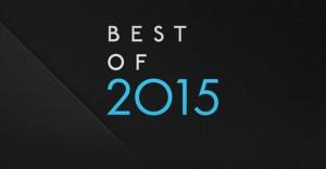 cele mai bune aplicatii ale 2015