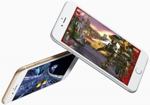 curatare RAM iPhone