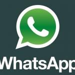 doua conturi WhatsApp Messenger iPhone 1