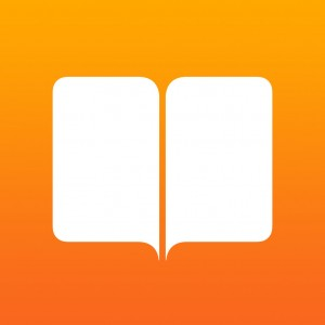 iBooks iOS 9.2