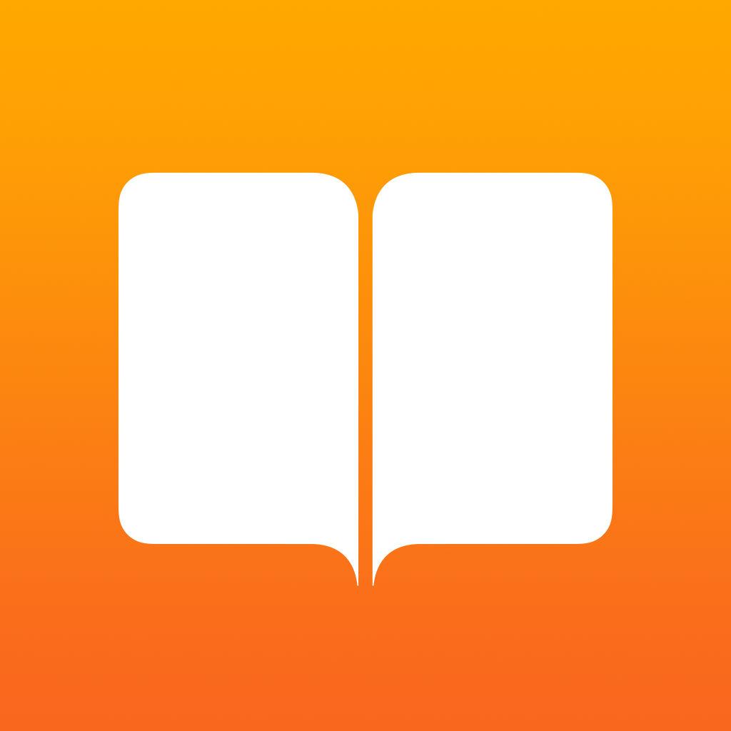 iBooks iOS 9.2