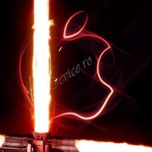 iDevice.ro Star Wars