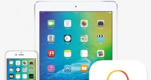 iOS 9.2 primele impresii