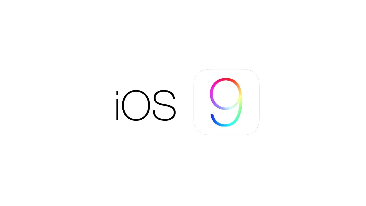 iOS 9.2.1 beta 1 - primele impresii