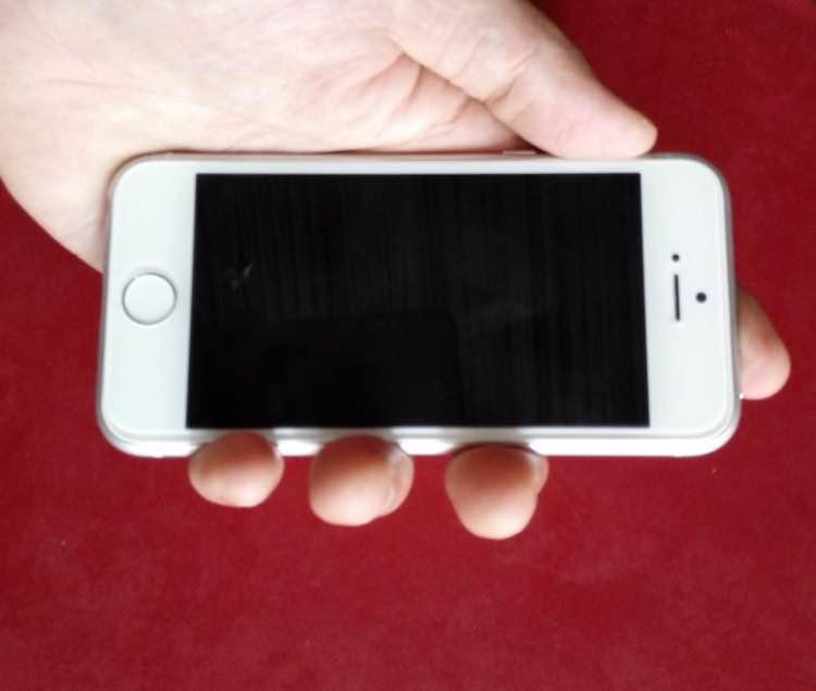 iPhone 6C prime imagini 1