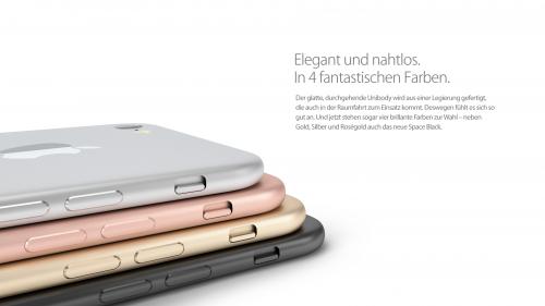 iPhone 7 fara port audio 1