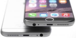 iPhone 7 impermeabil fara antene carcasa